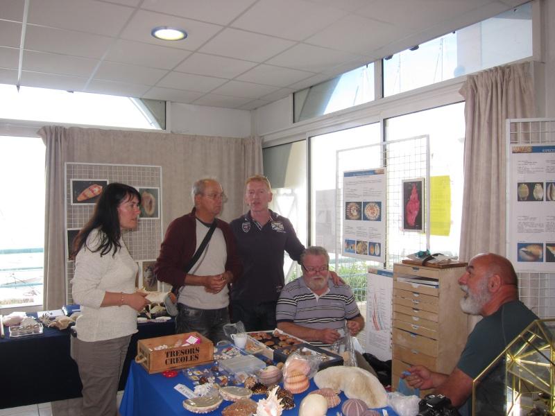 2015 Bourse de Fréjus - 2 au 3 mai 2015_010