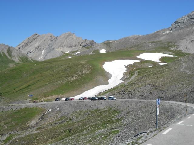 une balade sur 5 jours dans les alpes qui a deja fait ? Col_d_10