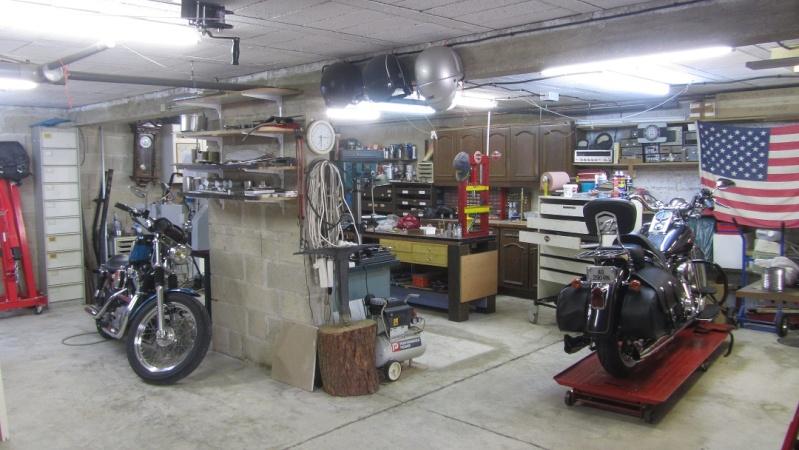 mon atelier , mon usine Img_2010