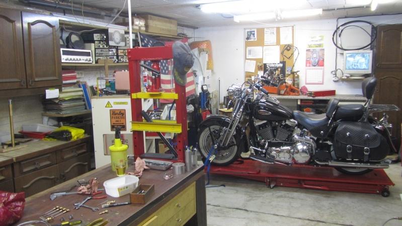 mon atelier , mon usine Img_2117