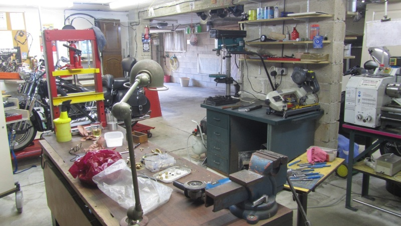mon atelier , mon usine Img_2118