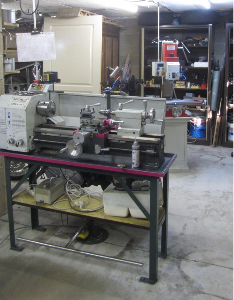 mon atelier , mon usine Img_2120