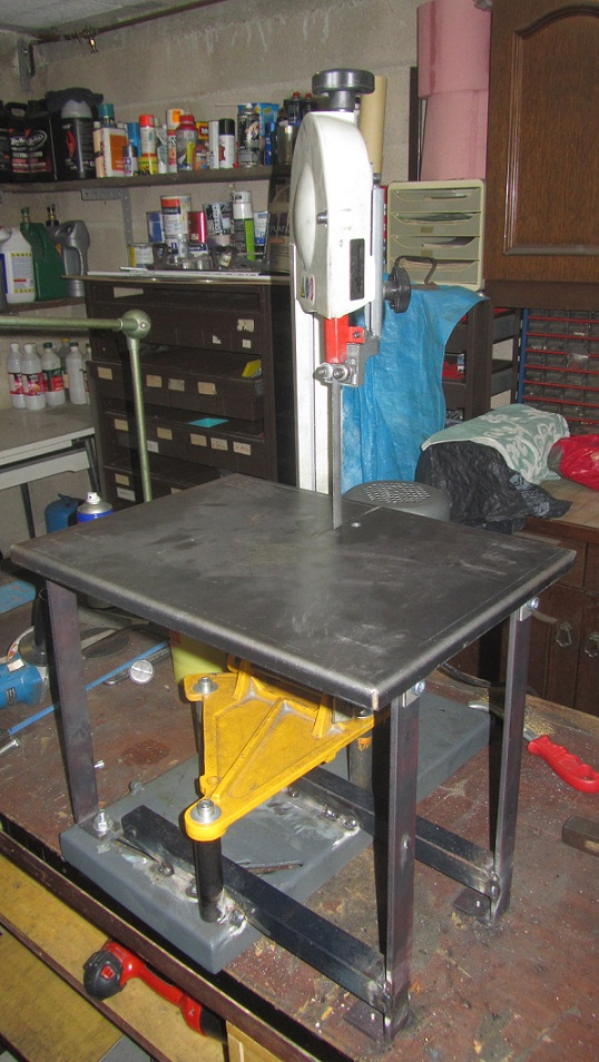 mon atelier , mon usine Img_2510
