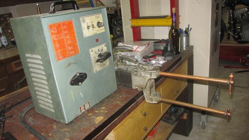mon atelier , mon usine Img_2511