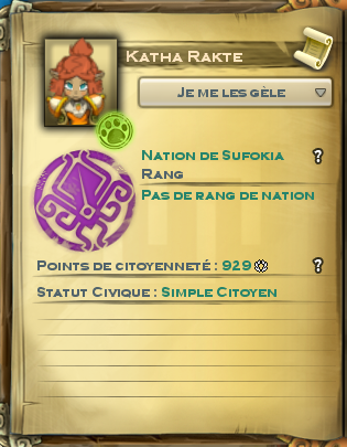 Candidature de Katha Rakte Perso10