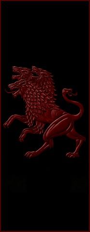 Hagen de Mizar - Seigneur de Krahof  ( en cours ) Mizar_13