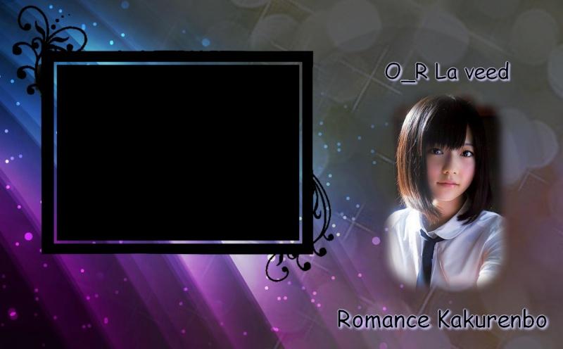 AKB48-Romance Kukarenbo - Page 5 Curves10