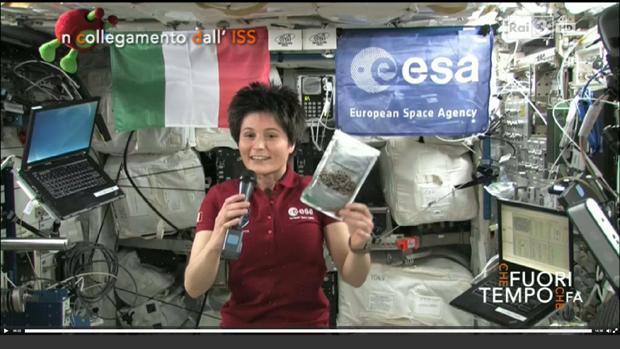 [nourriture spatiale] Le quinoa et les astronautes 4_quin10