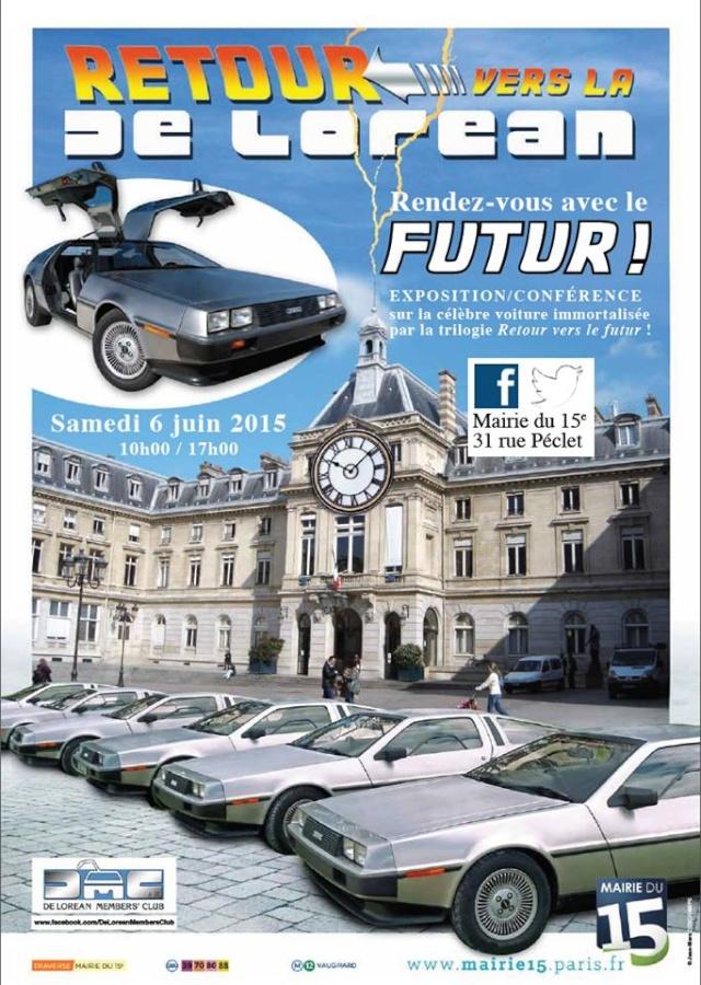 6 juin 2015 - Retour vers le Futur / Retour vers la De Lorean De_lor10