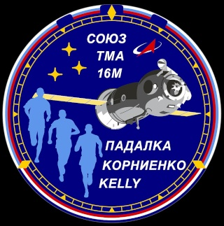 ISS ONE YEAR / Mission d'un an sur l'ISS - Déroulement de la mission Soyuz-11