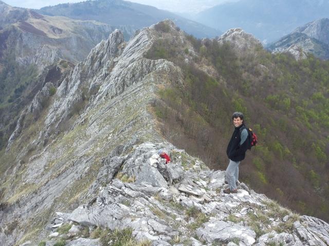 Il topic delle info! (si parla SOLO di escursionismo!!!) - Pagina 5 20150440