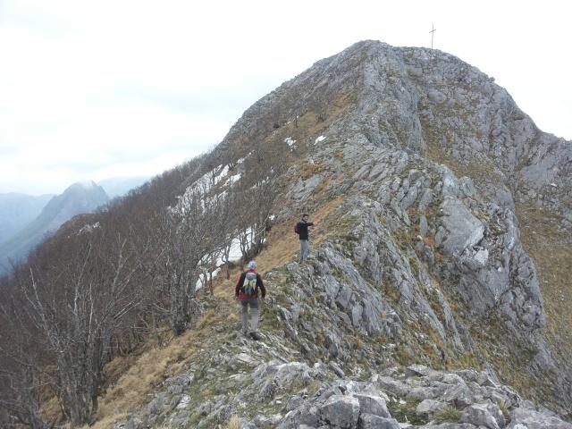 Il topic delle info! (si parla SOLO di escursionismo!!!) - Pagina 5 20150458