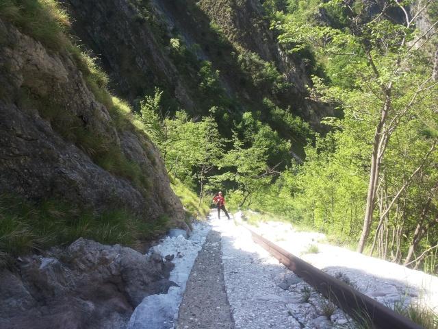 Il topic delle info! (si parla SOLO di escursionismo!!!) - Pagina 6 20150525