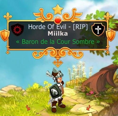 Les screen de Miilka Baron-10