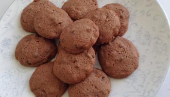 Le petit Cooki (Avril 2015) Orange10