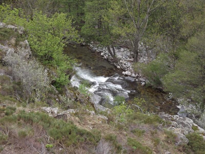 (07) Balade outre Massif Central - Ardèche Dscf6921