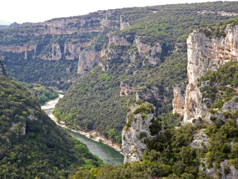 (07) Balade outre Massif Central - Ardèche Dscf6928