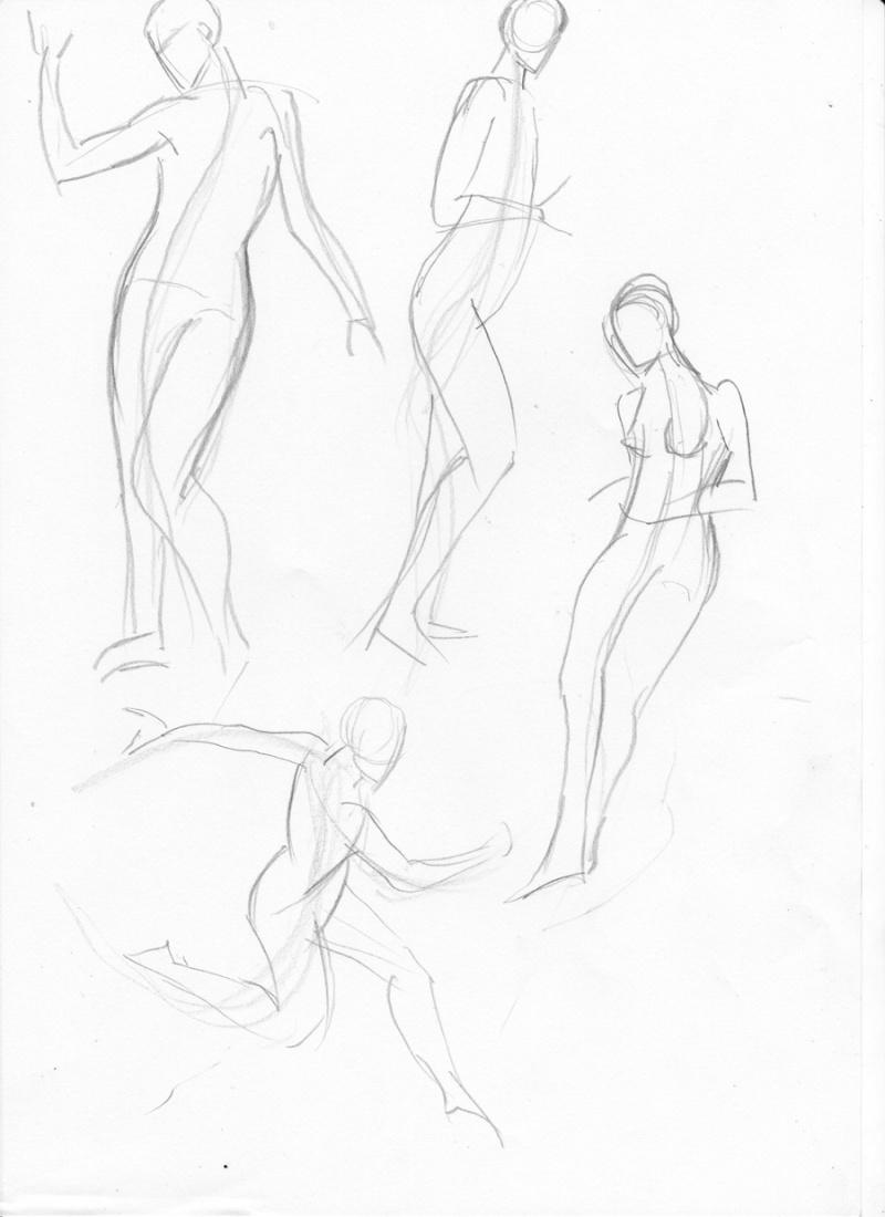 Griboullages Réminiscence [challenge de l'été p n°26] - Page 6 Numeir34