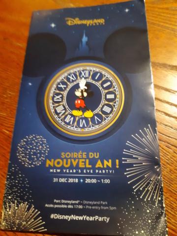 Réveillon - Nouvel an 2019 - Page 8 20181243