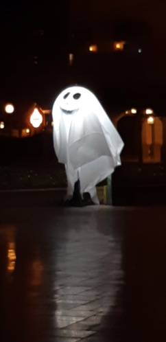 Soirées Halloween (26 & 31 octobre 2019) - Page 4 20191103
