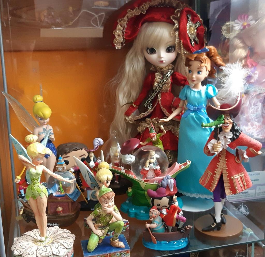 Les poupées classiques du Disney Store et des Parcs - Page 30 20200843