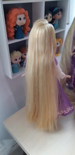 Les poupées classiques du Disney Store et des Parcs - Page 30 20200866