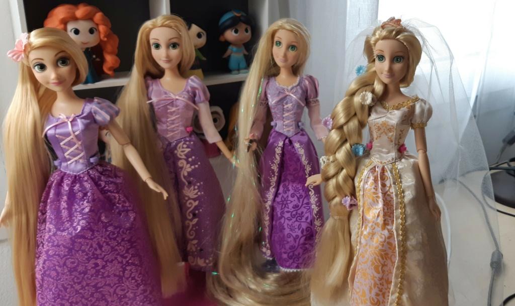 Les poupées classiques du Disney Store et des Parcs - Page 30 20200868