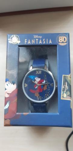 Fantasia 20201160