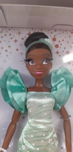 Disney dolls par Hasbro (2016) - Page 10 20210412