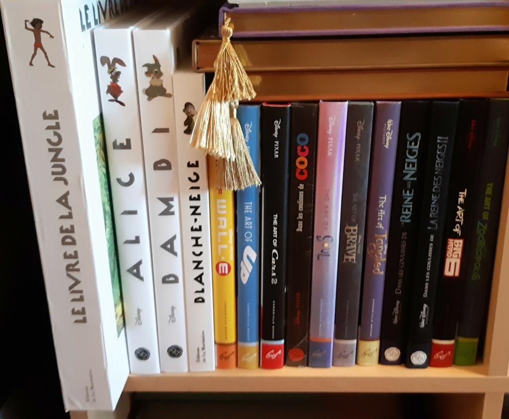 Vos collections et achats de livres - Page 6 20210641