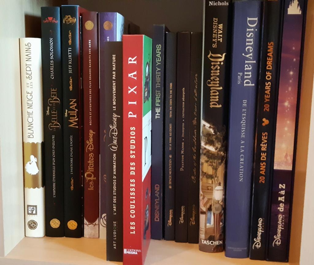 Vos collections et achats de livres - Page 6 20210642