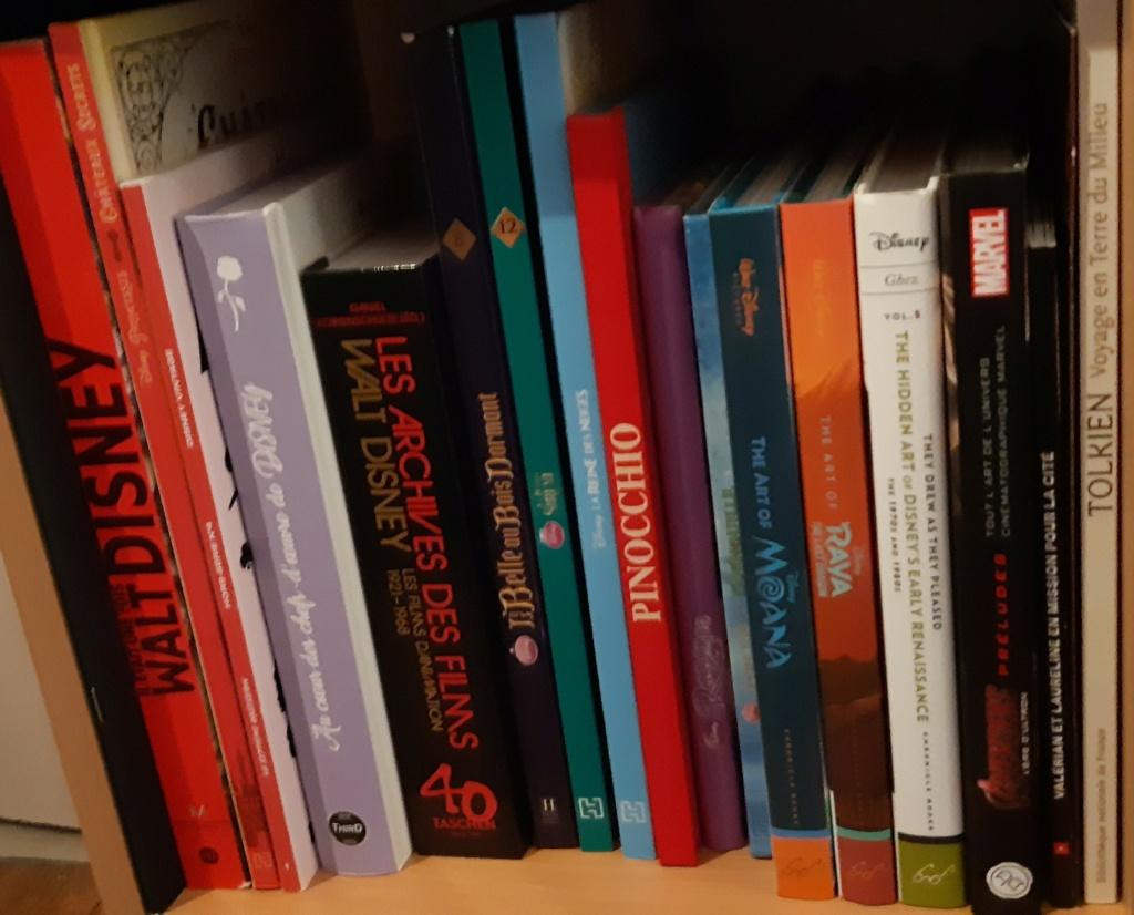 Vos collections et achats de livres - Page 6 20210643