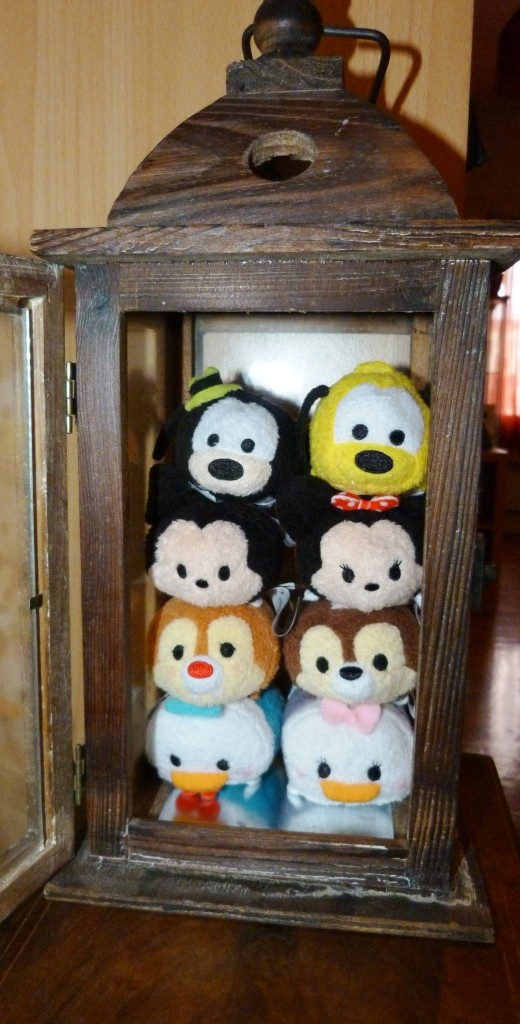 Peluches Tsum-Tsum - Page 3 P1360810