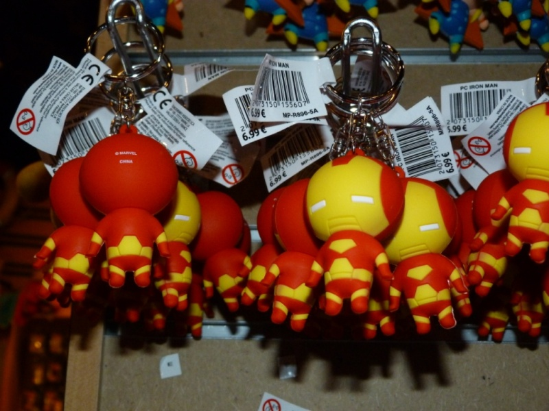 Marvel P1360926
