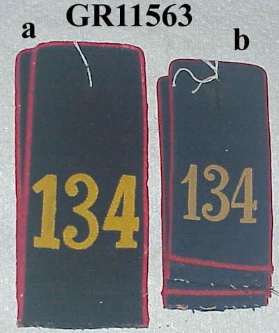 Le jeu du nombre en image... (QUE DES CHIFFRES) - Page 3 Gr115610