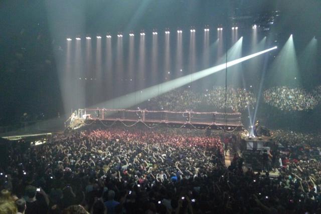 Vos concerts 42862610