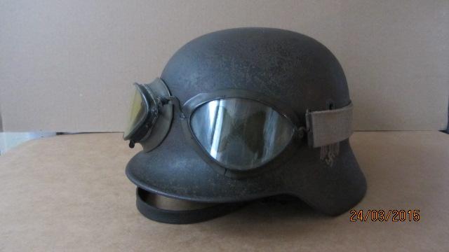 Modèle 40 Heer (1 insigne) motocycliste  Img_3511