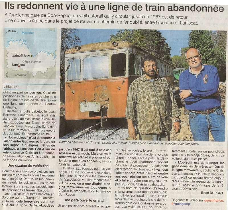 Un nouvel OC2 de retour en Bretagne Img03710
