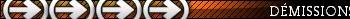créer un forum : ligue simule NHL15 Autrel10