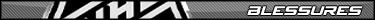 créer un forum : ligue simule NHL15 Blessu10