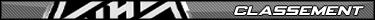créer un forum : ligue simule NHL15 Classe11