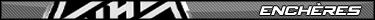 créer un forum : ligue simule NHL15 Enchar10