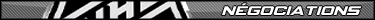 créer un forum : ligue simule NHL15 Nagos110