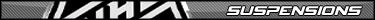 créer un forum : ligue simule NHL15 Suspen10