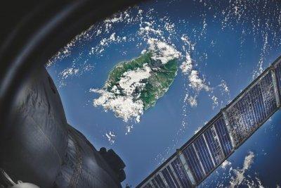 RECEPTION SATELLITES METEOSAT ET NOAA  E9d2f410