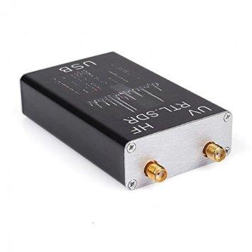 Récepteur SDR sur tablette ou Smartphone Rtl_sd12