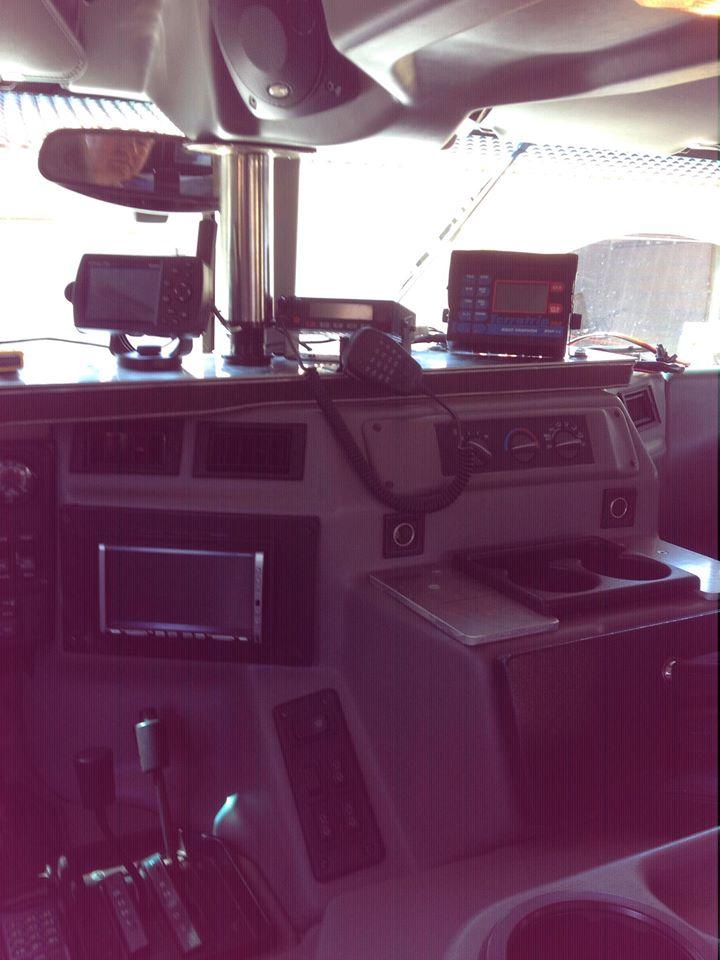 J-4 direction le sud pour ce Hummer h1 qu'on connait bien  11127710