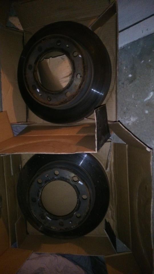 HUMMERBOX vous offre son Dépôt/Vente pour toutes vos pièces et accessoires Hummer 11200911