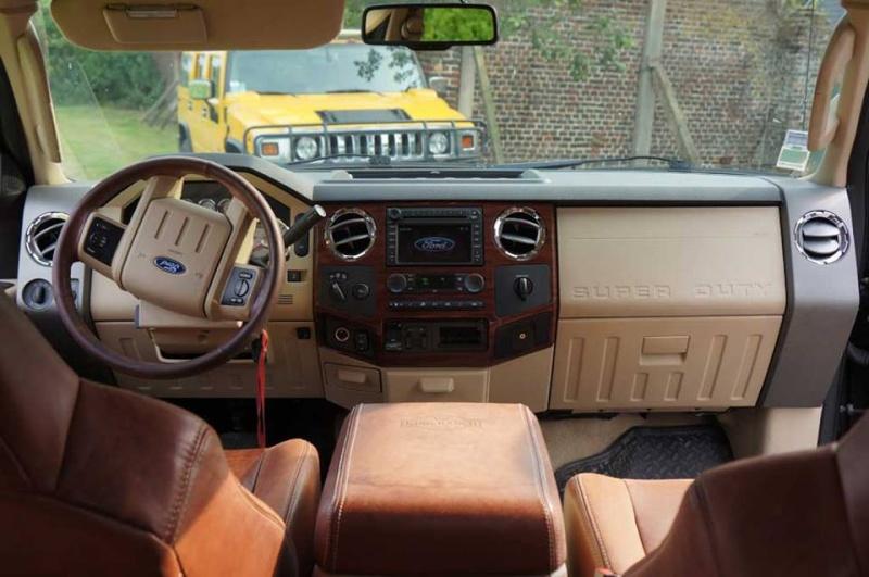 Lsx Calibration : Reprogrammation Moteur & Boite de votre Hummer 97167310