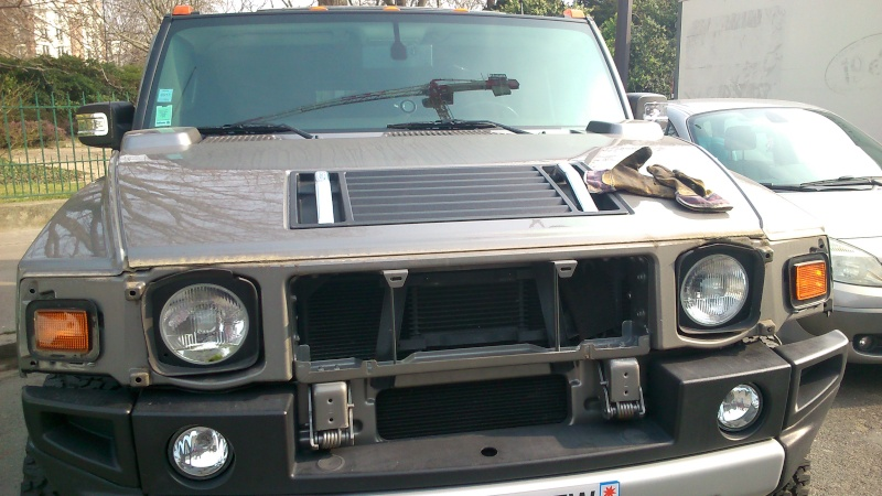 Grizou est arrivé ; Hummer H2 luxury greystone & sedona - Page 4 Dsc_1017